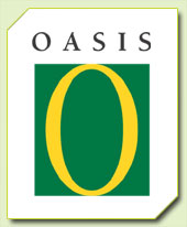 Oasis_Crescent_Global_Low_Equity_Balanced_Fund
